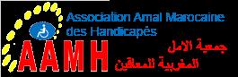 AAMH Maroc