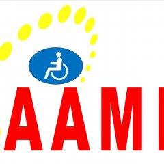 logo aamh